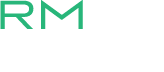 Risk Management Solutions Group